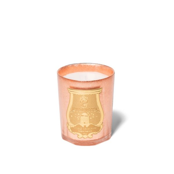 Vaso-Cire-Trudo-Oro-Rosa