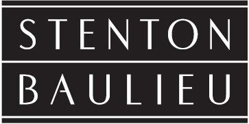 StentonBaulieu